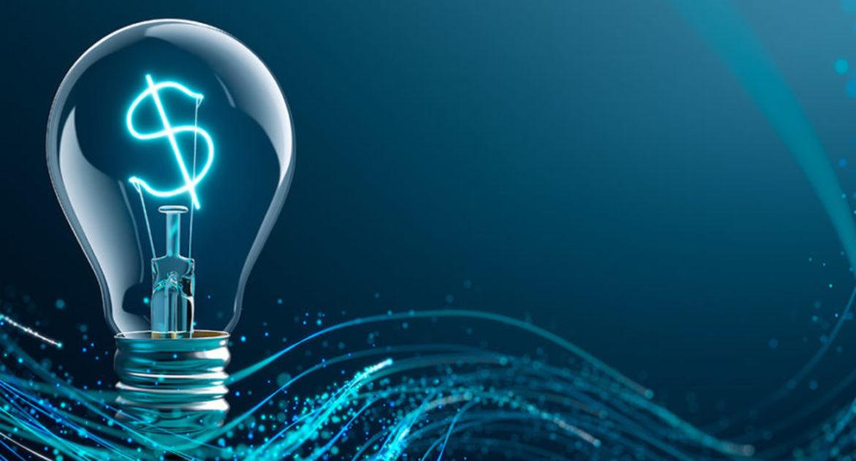 Análise de Qualidade de Energia Elétrica - QEE | Daudt Engineering